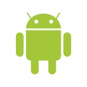 Logo applicativo Android