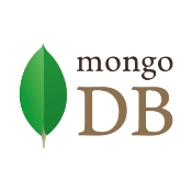 Logo applicativo MongoDB