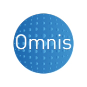 Logo applicativo Omnis