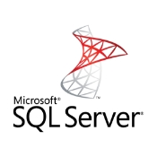 Logo applicativo SQL