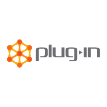 Logo partner - Plug In