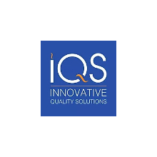 Logo partner - IQS