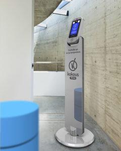 Kokous-termoscanner-1