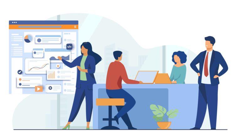 digital transformation aziende